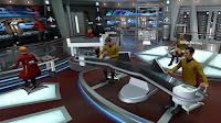Star Trek: Bridge Crew Game Screenshot 1