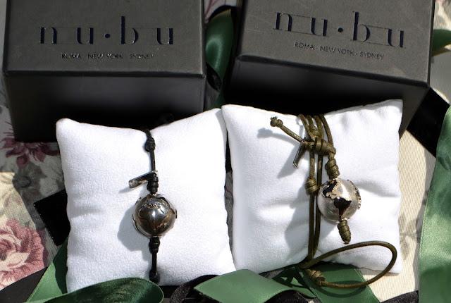 http://www.syriouslyinfashion.com/2017/09/nubu-jewels-huge-world-bracelet.html