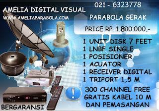 http://www.ameliaparabola.com/2012/11/parabola-digital-jaksel.html