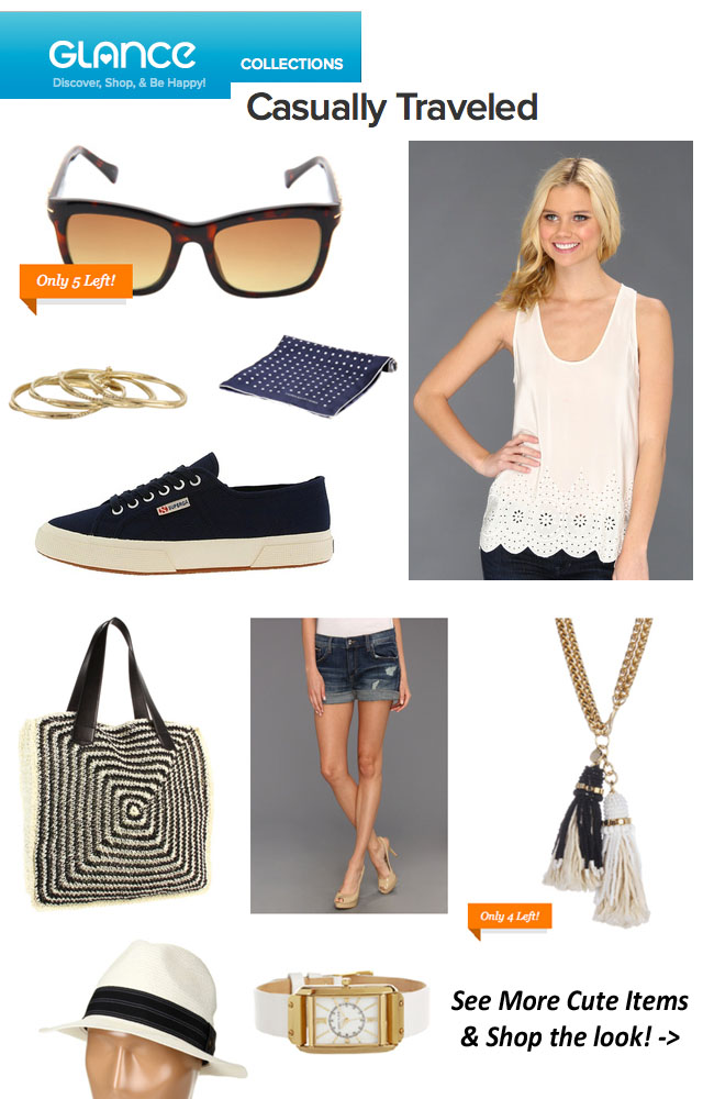 cute casual summer style, boyfriend shorts