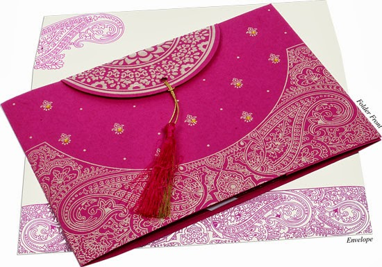 Al Ahmed, Pakistani (Muslim) Wedding Cards Printers ...
