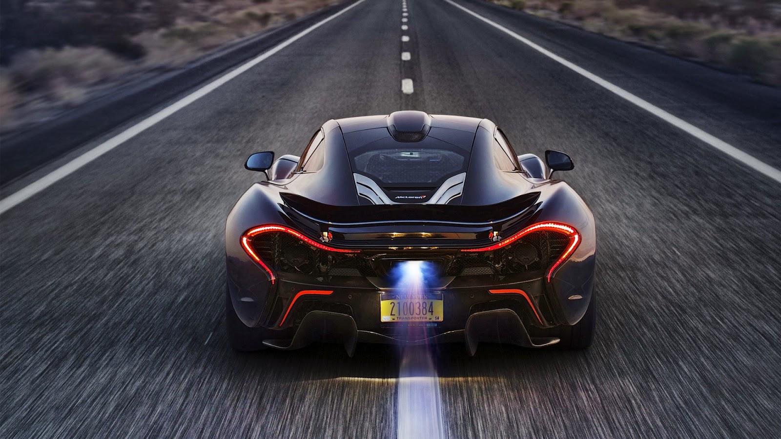 Mobil Sport Mewah: Gambar Mobil Balap, Mobil Sport, Dan Mobil Mewah Yang