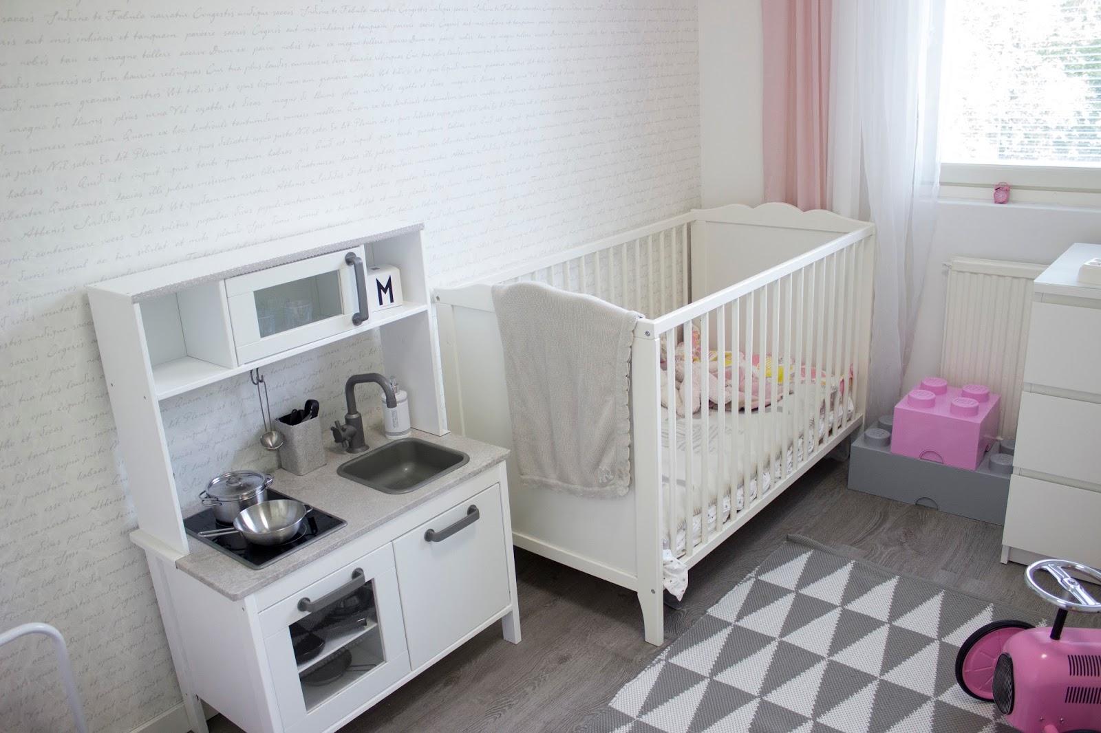 Netan Koti DIY IKEAN DUKTIG KEITTIÖ