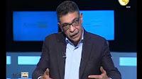 برنامج ساعة مع جمال فهمي حلقة السبت 3-12-2016