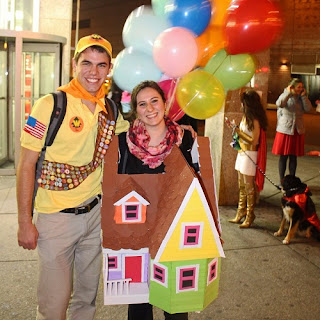 couples-halloween-costumes-ideas-unique