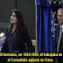 La historia del cónsul egipcio en Gaza y una decisión de vida o muerte (VIDEO)