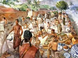 Kerajaan Kutai Mulawarman