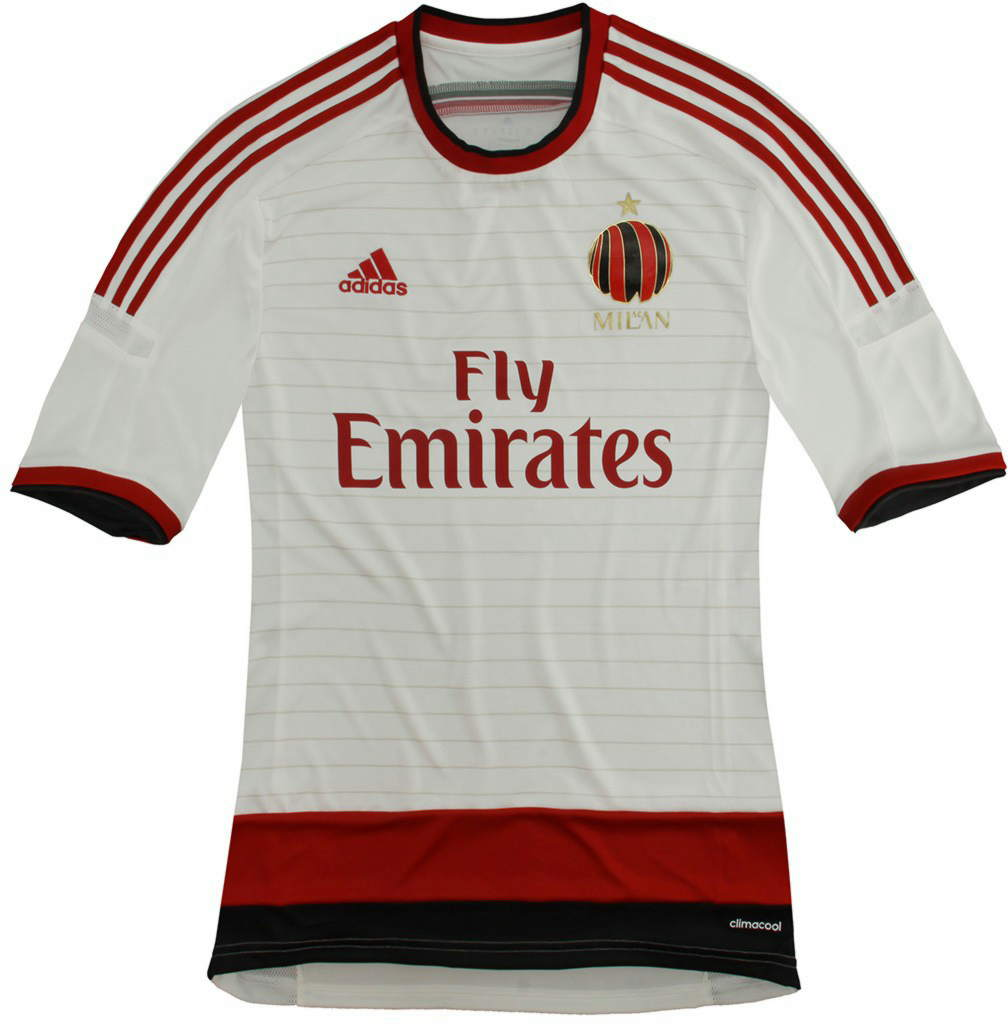 Kits Ac Milan Sorusuna Uyun Ekilleri Pulsuz Ykle Bedava Indir Jersey 3rd 2018 2019 Grade Ori 1008x1024club 2014 2015 Sale World Cup Readyac Away 14 15 19