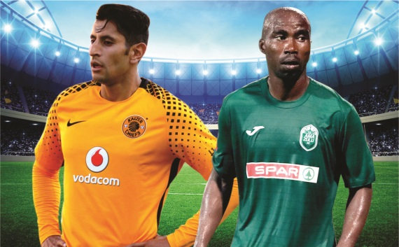 Kaizer Chiefs vs AmaZulu preview