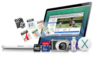 memory card recovery online