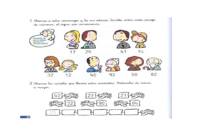 matematicas,primaria,preescolar,problemas,ejercicios,dinamicas