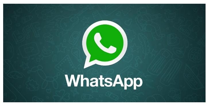 whatsapp latest version apk