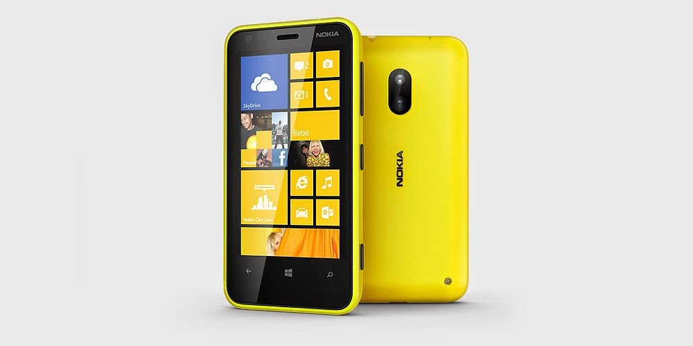 Smartphones tips and tricks: Nokia Lumia 620 Tips and Tricks