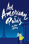 http://www.ihcahieh.com/2016/10/an-american-in-paris-ny.html