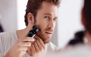 All You Need To Know About Electric Shavers