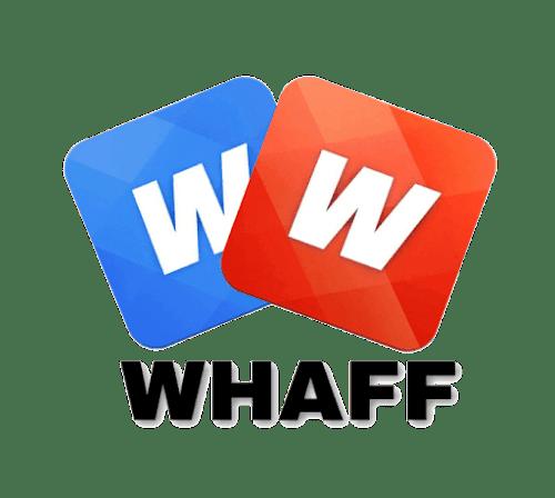 Cara mendapatkan Dollar/Uang dari Whaff rewards & locker