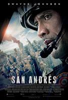 San Andres (2015) online y gratis