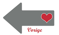 http://lovely-stamping.blogspot.nl/