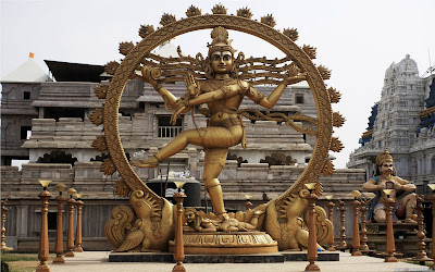 Lord Shiva HD Picture