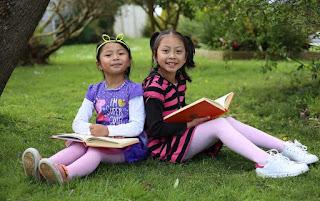 11 Makanan sehat agar anak cerdas, pintar dan sehat