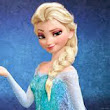 Queen Elsa, Fear, and Love: Building Relationships in the Multi-Ethnic Church