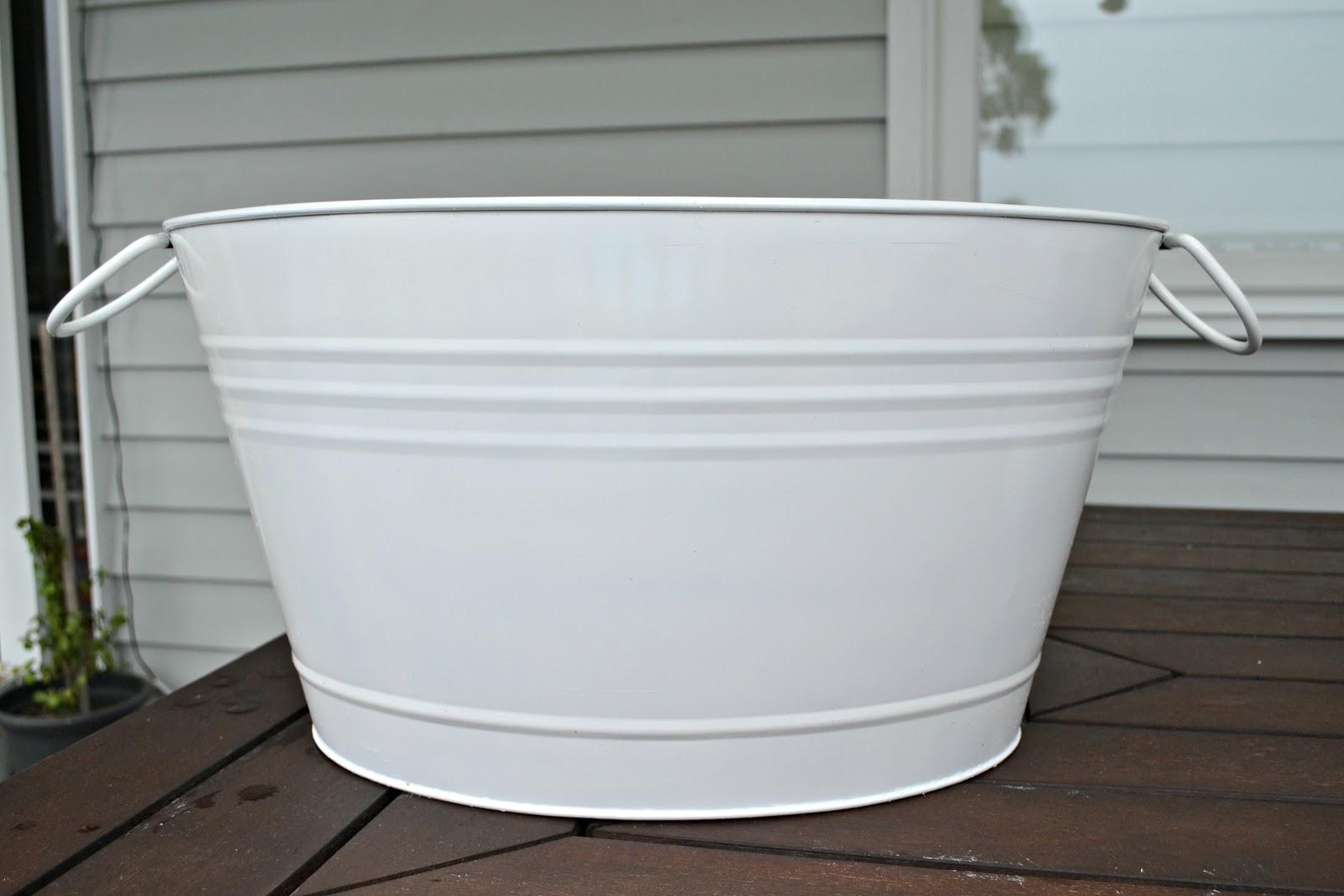 Enamel Bathtub Paint Home Improvement