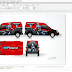 CORELDRAW GRAPHICS SUITE X7 (32 bit + 64 bit) Full,Phần mềm thiết kế mỹ thuật