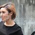 'Berniaga Dari Asrama Saja Saya Mampu Raih RM200,000!'