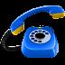 BRASIL / Assinatura de telefone fixo e celular pós-pago fica mais cara a partir de janeiro
