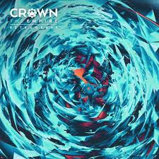 Crown The Empire - Hologram Lyrics