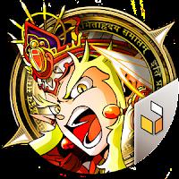 Download Game Buster Blitz Apk v1.0.0 Terbaru untuk Android