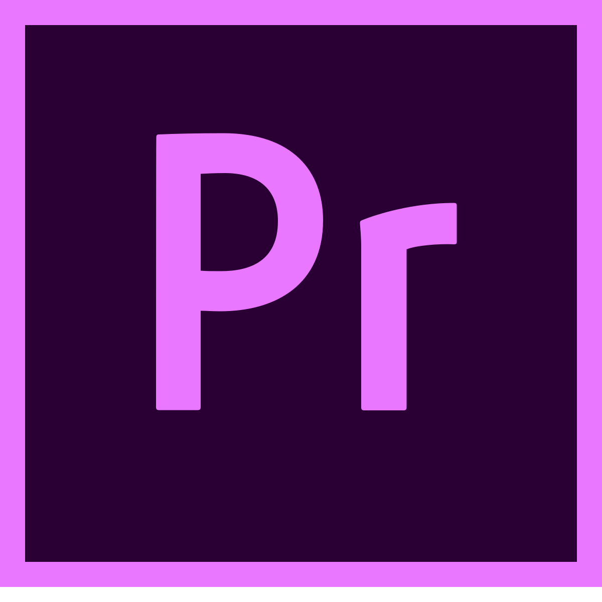 Download Premiere Pro Cs5.5 Key