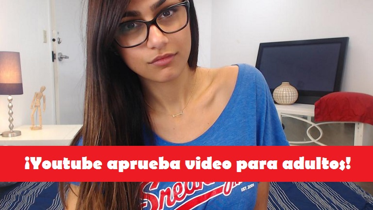 https://www.youtube.com/watch?v=8vnUpPe-uQk