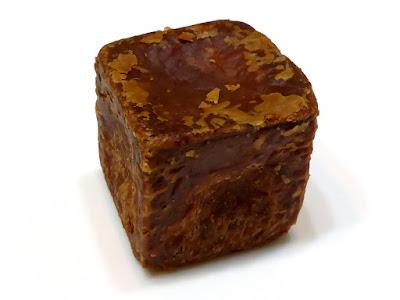 キュブセー(Cube-C) | d'une rareté(デュヌ・ラルテ)