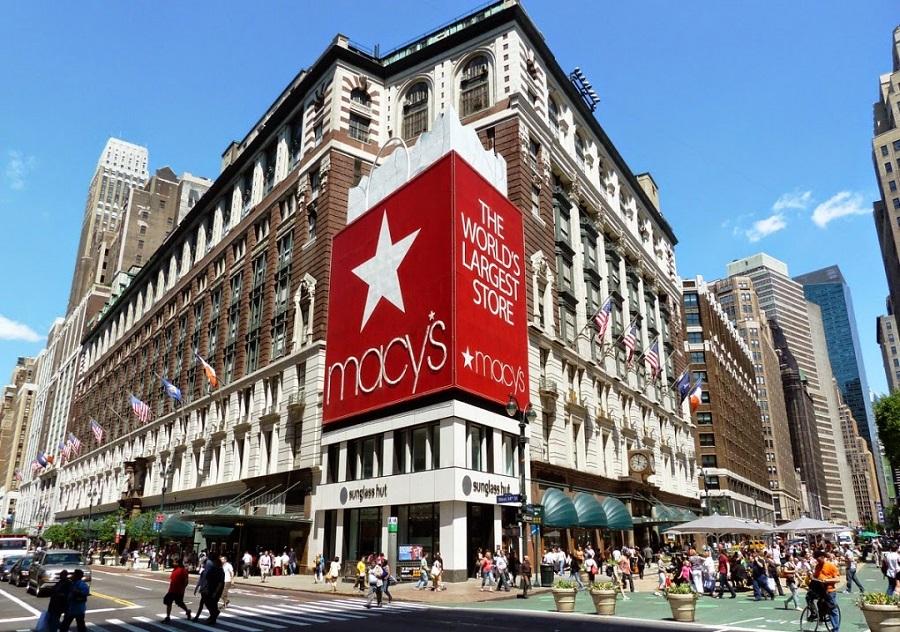 60256c66c3e1d Onde comprar sapatos femininos em Nova York   Dicas de Nova York