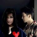 Lirik Lagu Astrid - Saranghamnida OST Saranghae, I Love You