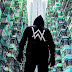 Alan Walker - Sing Me to Sleep - Single (2016) [iTunes Plus AAC M4A]