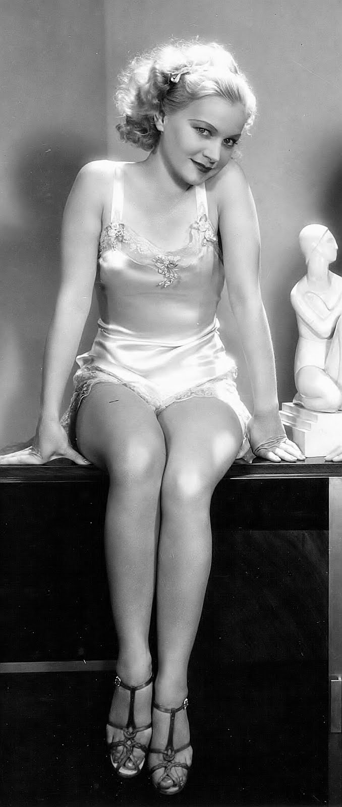 Greta Granstedt nudes (38 pictures) Ass, Twitter, in bikini