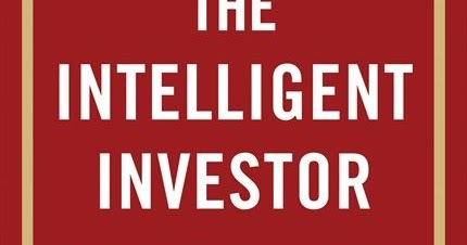 The Intelligent Investor Pdf Download - Learn Market