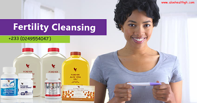 female fertility cleanse is specially designed to remove toxins and other unwanted substances from the female reproductive organs and makes it easier for pregnancy