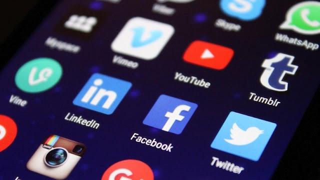 ¡Atención! Sus cuentas en las redes sociales peligran con este nuevo virus