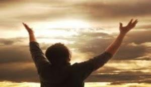 Setiap Amal Tidak akan Luput dari Catatan Malaikat
