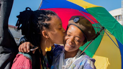 Kenya Considers Legalizing Homosexuality_1