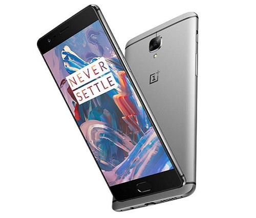 OnePlus-3-Specs-mobile