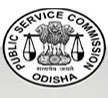 Assistant Fisheries Officer Vacancies in Odisha PSC