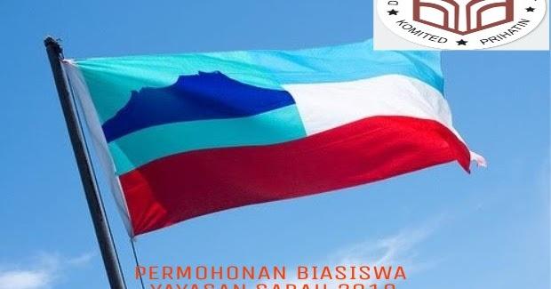 Permohonan Biasiswa Yayasan Sabah 2021 Online My Panduan