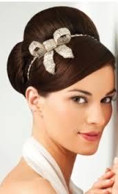 hair jewellery online in Brunei, best Body Piercing Jewelry