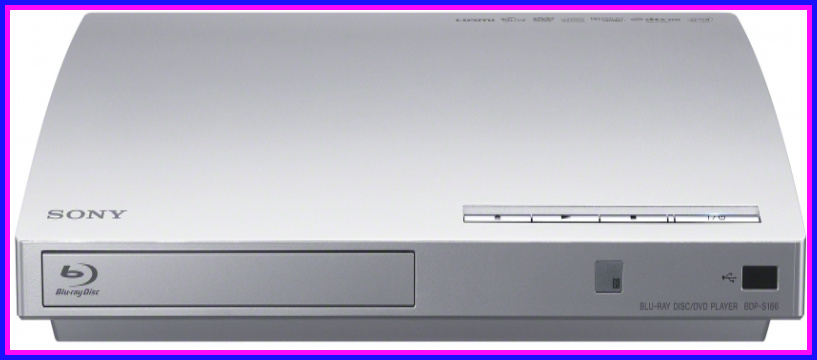 SONY BDP-S186 BLU-RAY PLAYER WINDOWS 8 DRIVER DOWNLOAD