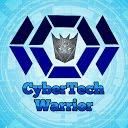 Cyber Tech Warrior-खबर सबसे तेज