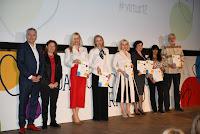 http://www.advertiser-serbia.com/odrzana-dvanaesta-dodela-virtus-nagrada-za-filantropiju/